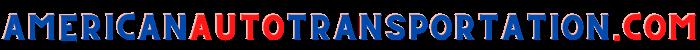 americanautotransportation.com